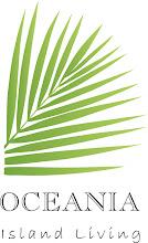 [OIL_logo.jpg]