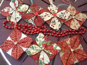 http://katrinastutorials.blogspot.com/2009/09/fabric-ornament-number-one.html?m=1