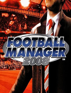 http://www.freesoftwarecrack.com/2015/07/football-manager-2008-pc-game-full-version.html