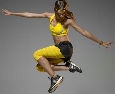 Adidas Energy Boost zapatillas deportivas running mujer