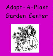 Adopt-A-Plant