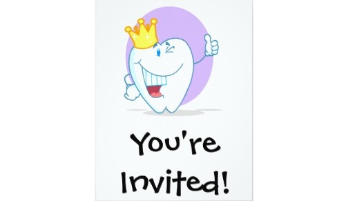 Gambar kad jemputan majlis akikah & kesyukuran, kad undangan majlis kahwin, hari jadi, doa selamat, cara buat kad jemputan, how to make invitation card, greeting card