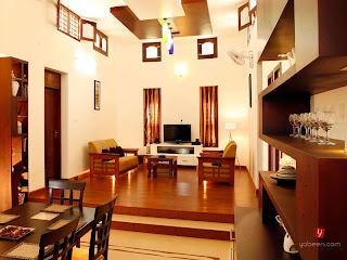 Home Interior Design Kerala Interior Design And