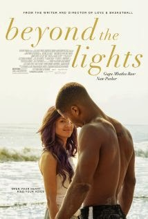 Beyond the Lights (2014) - Movie Review