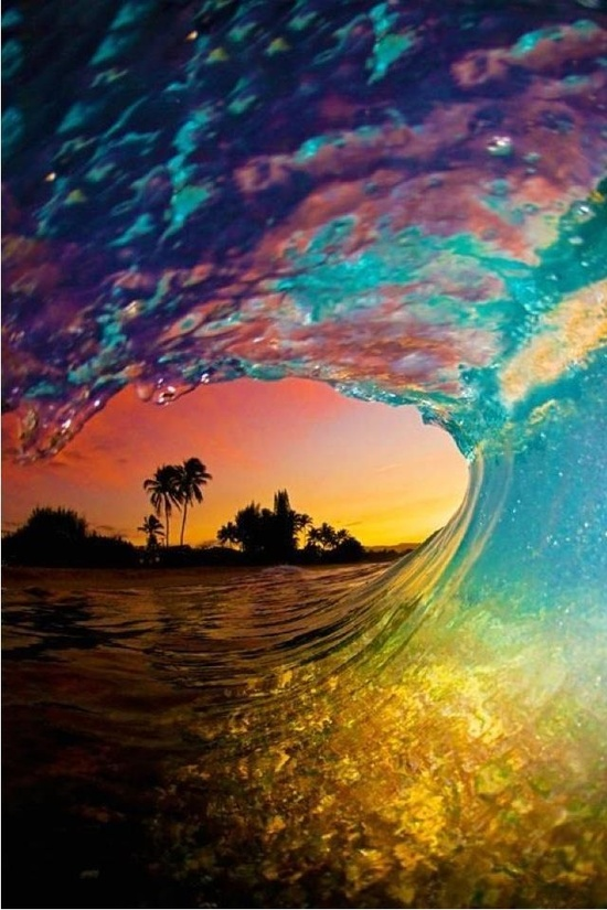 Havai.jpg