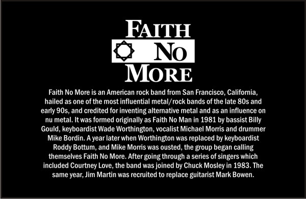 faith_no_more-faith_no_more_back_vector