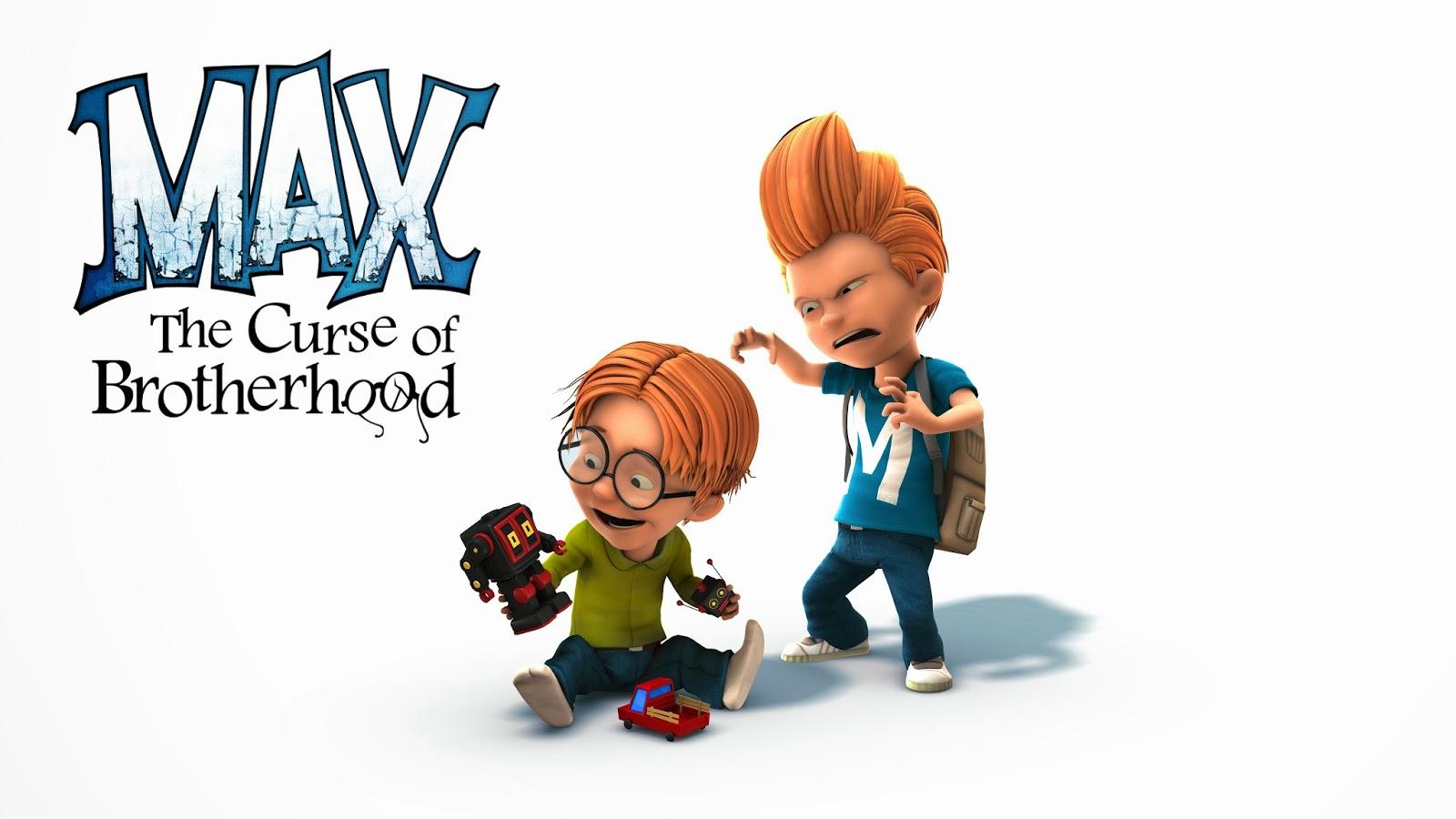 http://www.mondoxbox.com/recensione/1812/max-the-curse-of-brotherhood.html