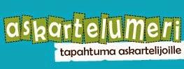 Askartelumeri 27.9.2014 Mikkelissä