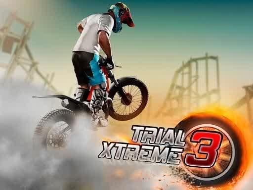 foto Trial Xtreme 3