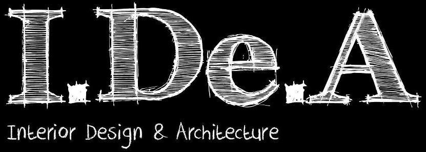 I.De.A