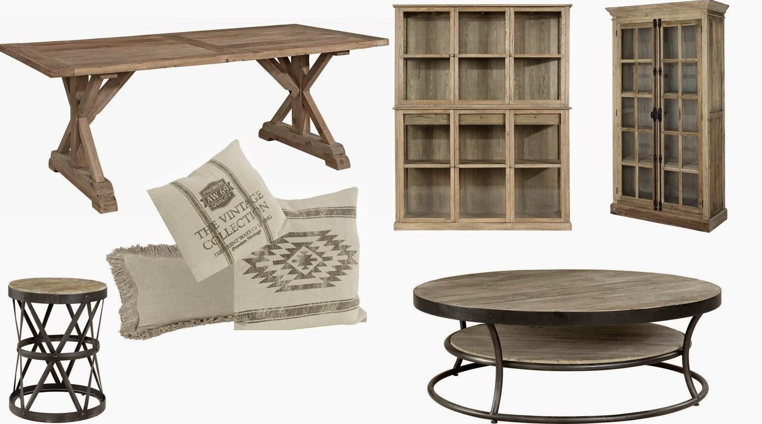 Dreams Coffees Arkitekt Och Projektblogg Artwood Mobler Som
