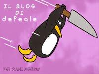 Il blog di defeale