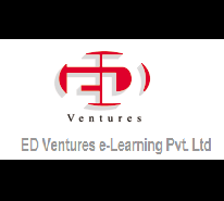 """""""Ed Ventures E-Learning"""" Hiring Freshers as Trainee Testing Engineer @ Hyderabad"""