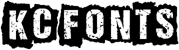 KC Fonts