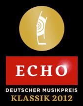 http://1.bp.blogspot.com/-r2IvrFJZrEM/T-hdlQdf33I/AAAAAAAAA9g/FVfE7joaKsw/s1600/echo_klassik_logo.jpg