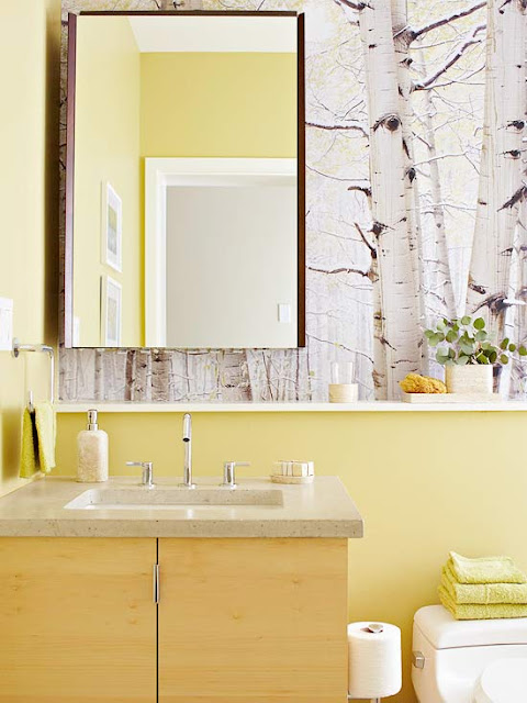 Http Www Ongsono Com Go B2c0aa218ce71e4c4b5f49abb2333c17 Colorful Bathrooms 2013 Decorating Ideas Color Schemes Html