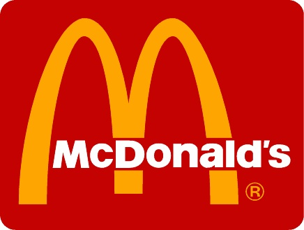 Waralaba Mc Donald Indonesia