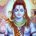 Maha Shivaratri 2015 Live Streaming Online Websites Feb  17-2-2015 | Jyotirlinga Darshan | Kashi Vishwanath Shivratri