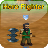 Hero fighter | Juegos15.com