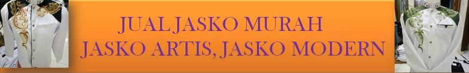 Jual JASKO (Jas Koko)