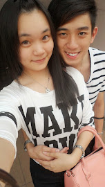 Boyfriend ♥♥