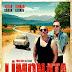 Ali Atay'ın Limonata filmi 24 Nisan'da vizyonda