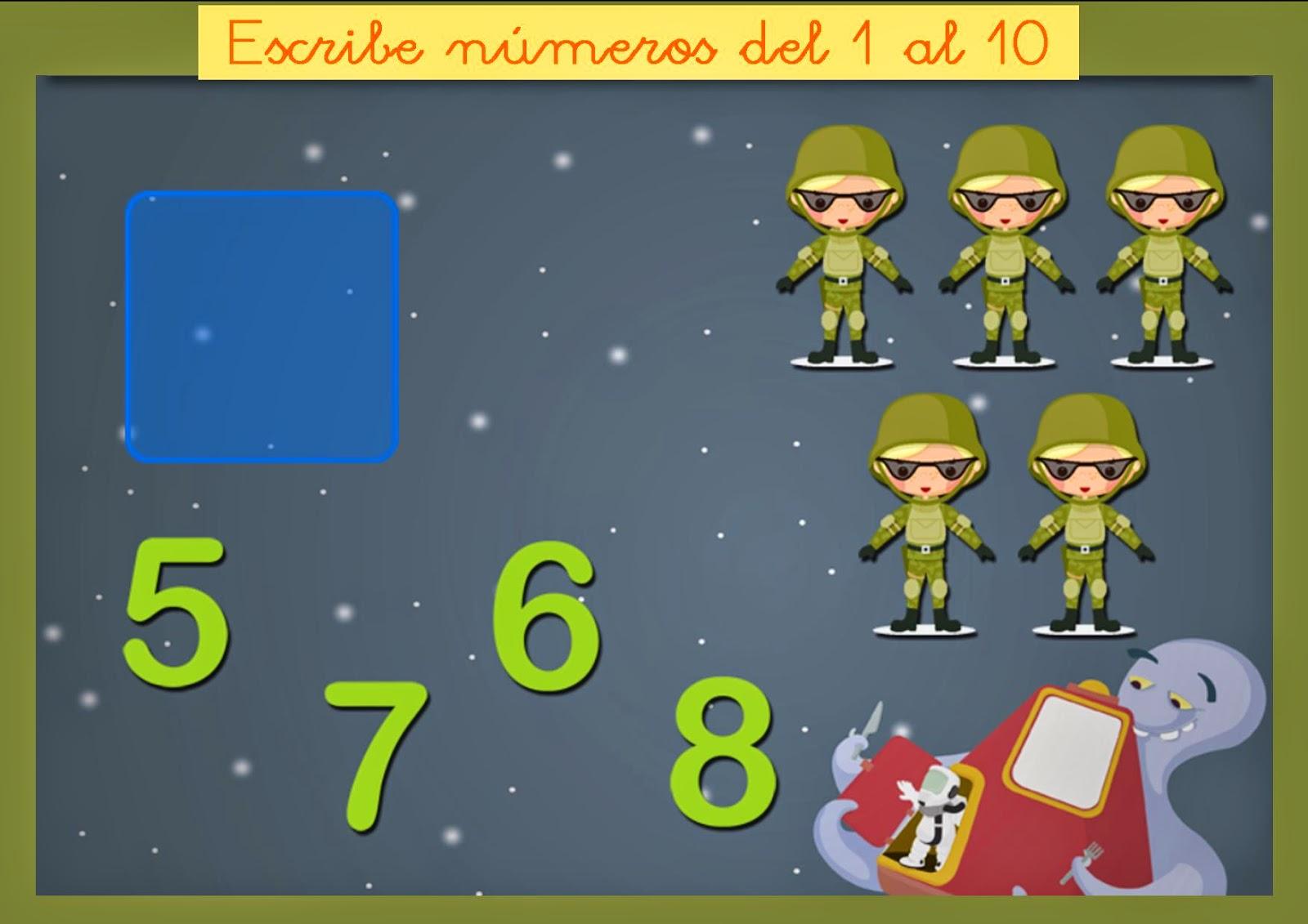 http://www.mundoprimaria.com/juegos/matematicas/numeros-operaciones/1-primaria/13-juego-conjuntos-1-al-10/index.php