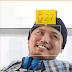 كيفية معرفة عمرك او عمر صديقك من خلال الصورة فقط