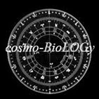 cosmo-BioLOGy