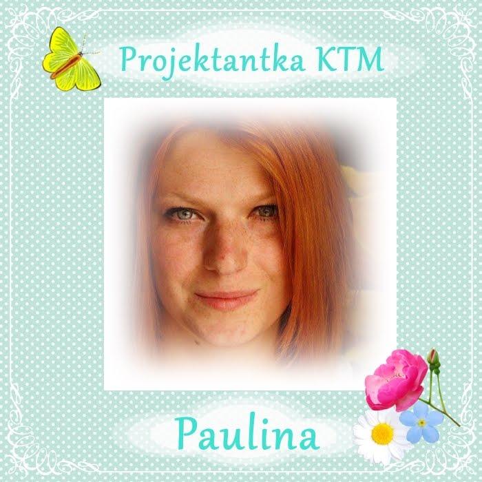 Paulina Kielar
