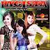 Lagista Vol 3 2014 (Jandhut Assoy)