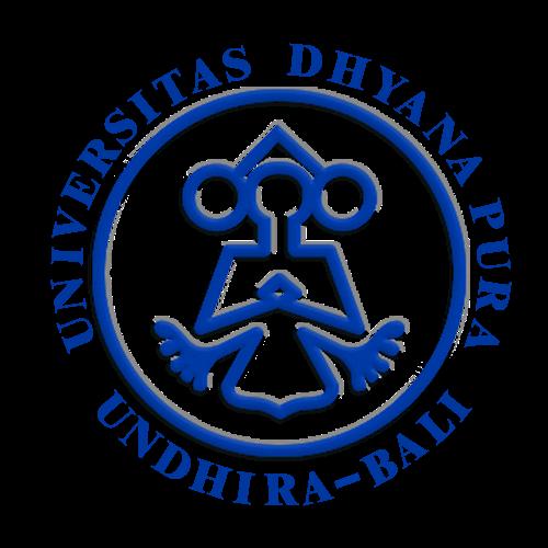 Logo Undhira Bali