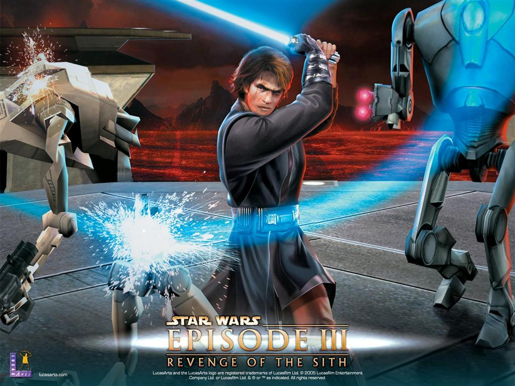 Star Wars HD & Widescreen Wallpaper 0.812259159313063