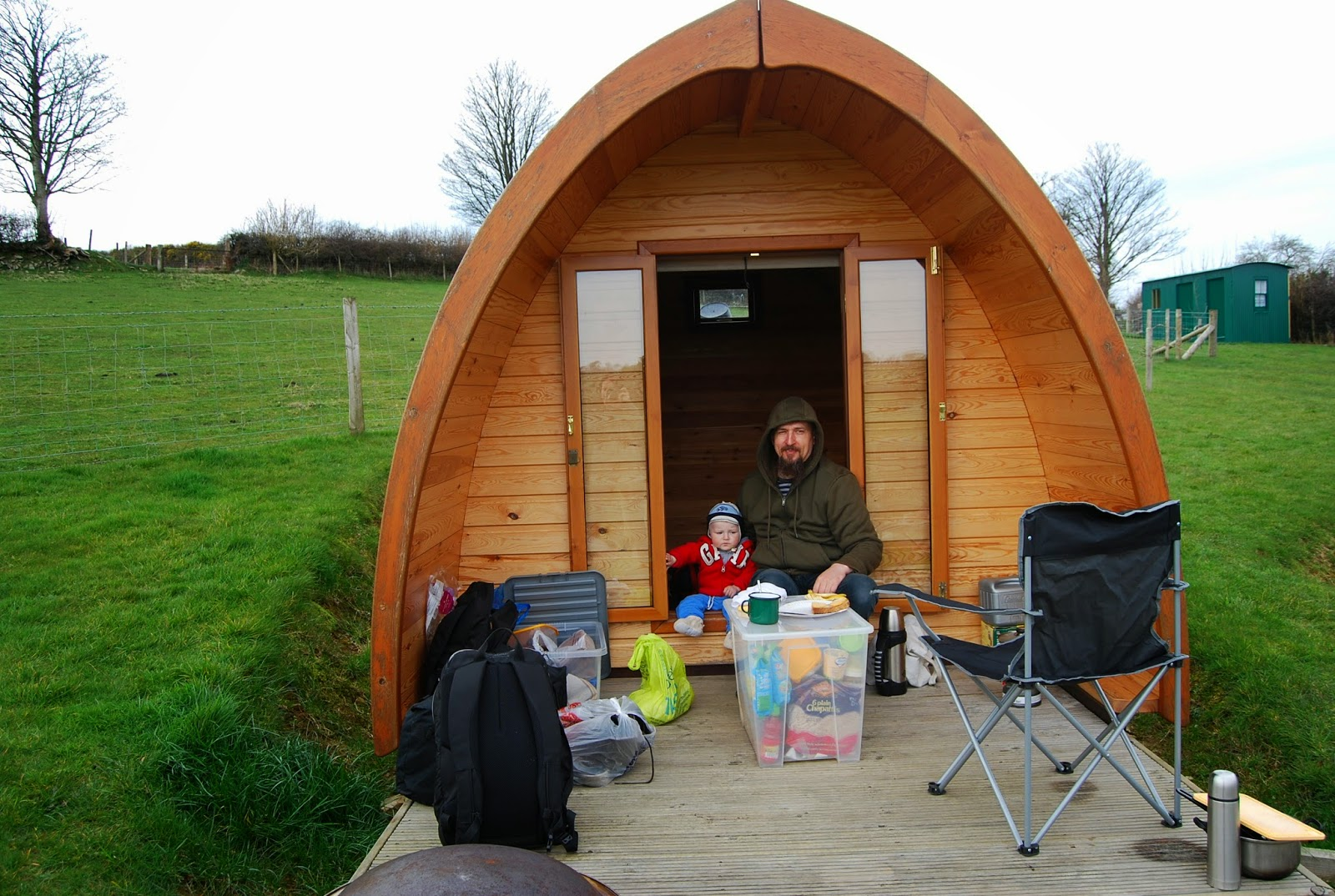 my first camping trip essay Camping trip school a essay it was supposed to click here to read her essay 20-12-2006 i am going to write a descriptive essay on my first camping trip it is.