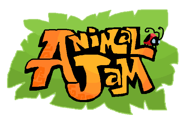 Animal Jam Cheats And Codes
