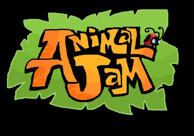 Animal Jam Cheats And Codes