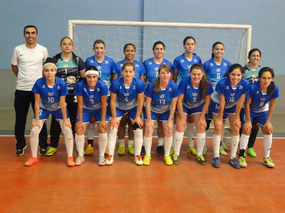 9bdf7a37bc Edilson Fogaça blog  Futsal feminino de Ponta Grossa nos Jogos ...