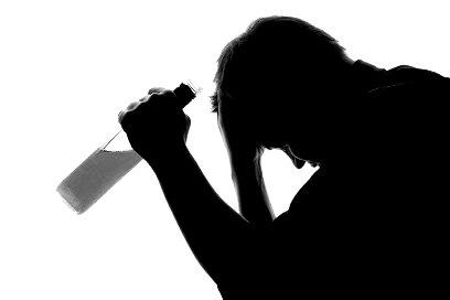 Conversações em prevenção de alcoolismo em escola