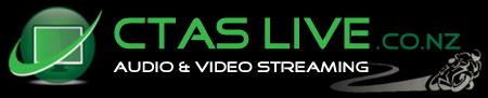 CTASLIVE Streaming
