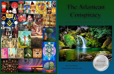 acfullcover2 The Atlantean Conspiracy Final Edition
