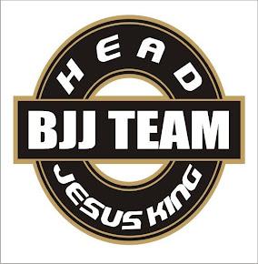 HEAD BJJ TEAM