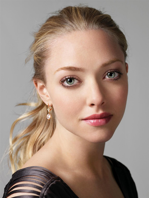 Amanda Seyfried Haircuts 2
