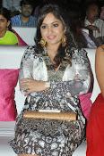 Madhavi latha glamorous photos-thumbnail-10