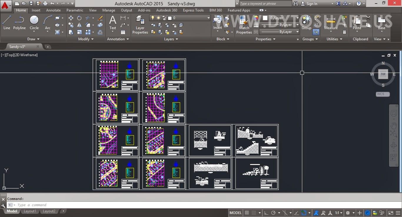 Free autocad download