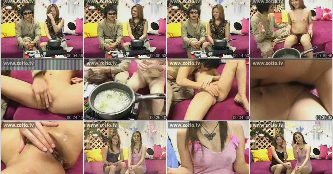 Zotto Tv Sex 72