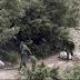 تطورات عاجلة في المغيلة :استشهاد جندي والقضاء على ارهابيين