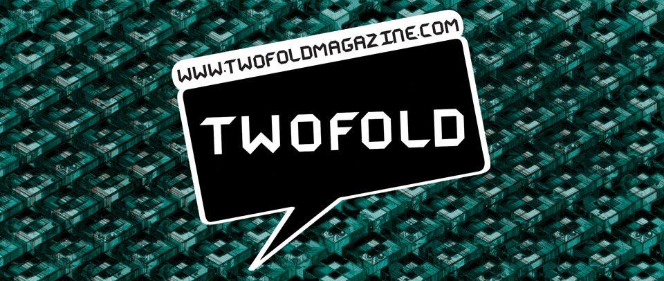 TWOFOLD Magazine