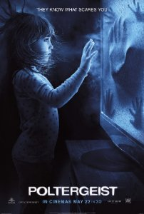 Download Poltergeist (2015) EXTENDED BluRay + Subtitle Indonesia
