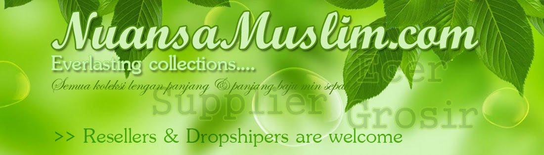 NuansaMuslim.com