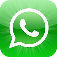 Memperpanjang whatsapp, whatsapp gratis